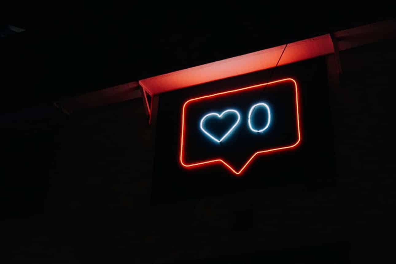 Segnali Social Media: Funzionano per la SEO?