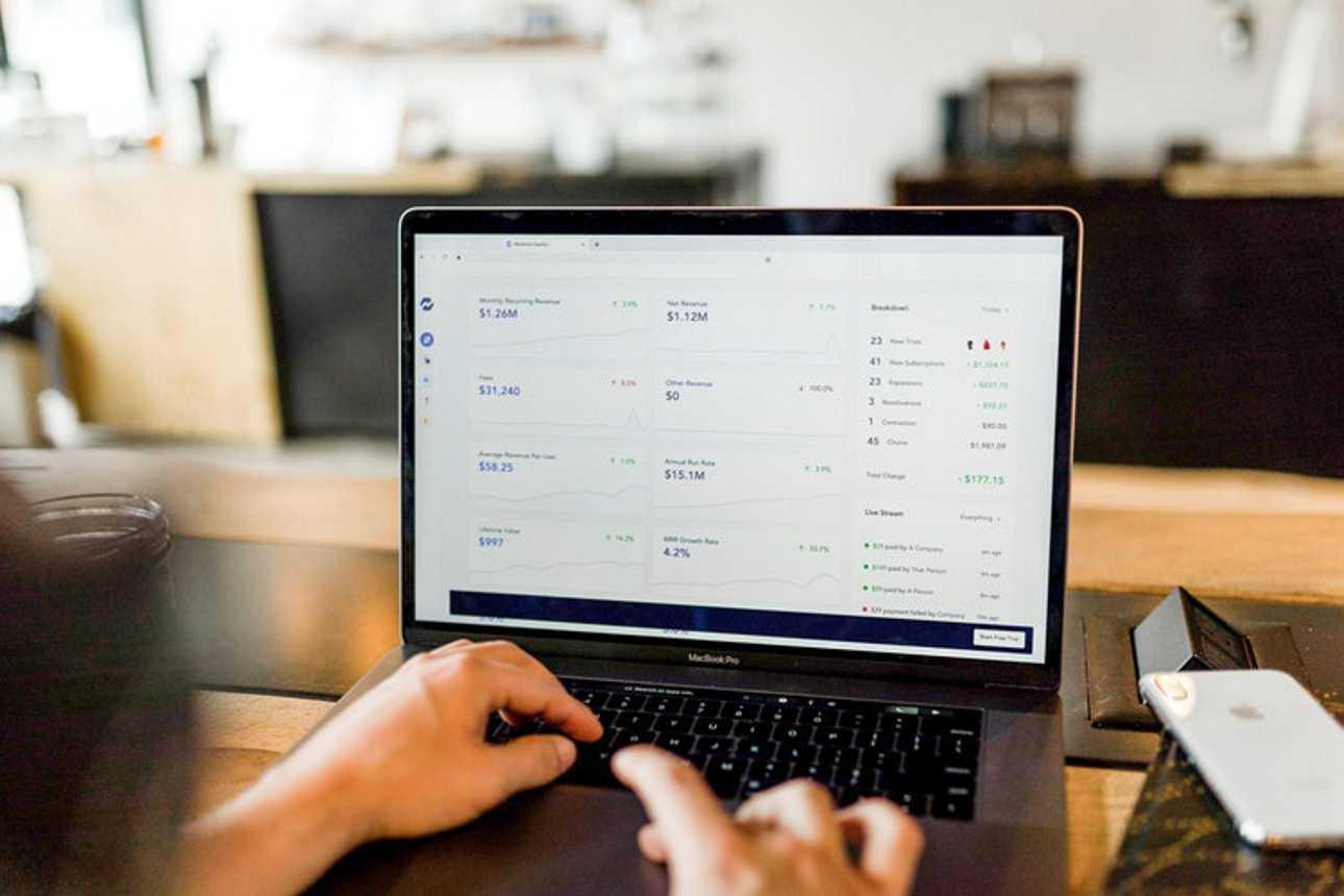 I Link a Pagamento Funzionano? Ecco come Google li Riconosce