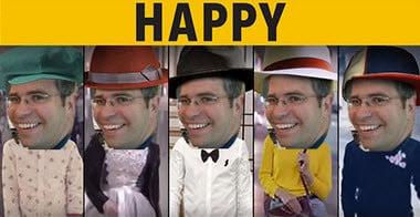 felice-matt-cutts