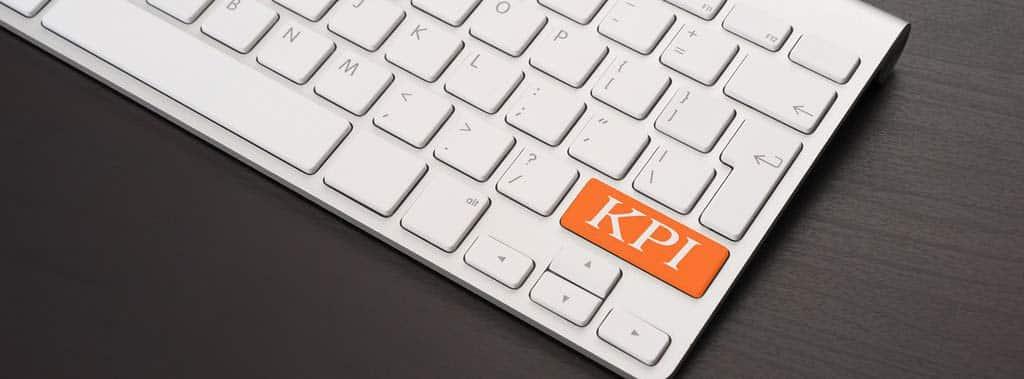 KPI: Come Scegliere Quelli Giusti per una SEO Efficace