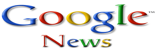 comparire su google news