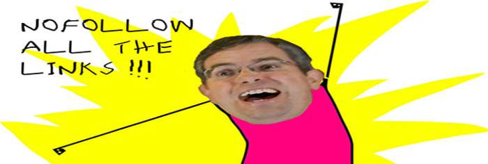 matt-cutts-nofollow