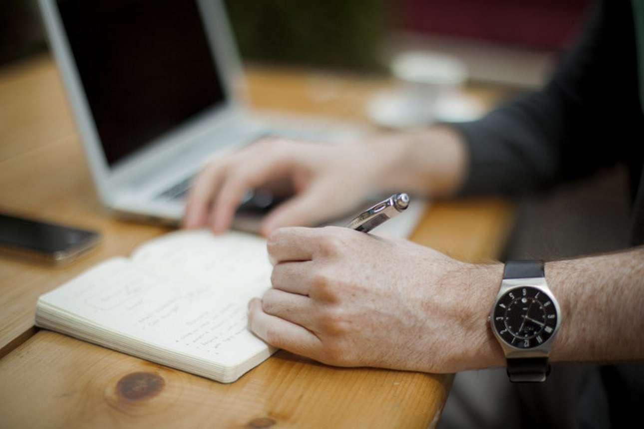 Giornalismo per il Web: Siamo nell'Era 2.0.1?