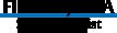 Consulente Specialista SEO – Filippo Jatta - Posizionamento siti web, consulenze SEO e corsi SEO.