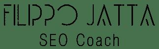 Consulente Specialista SEO – Filippo Jatta