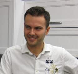 Domenico Drovetti