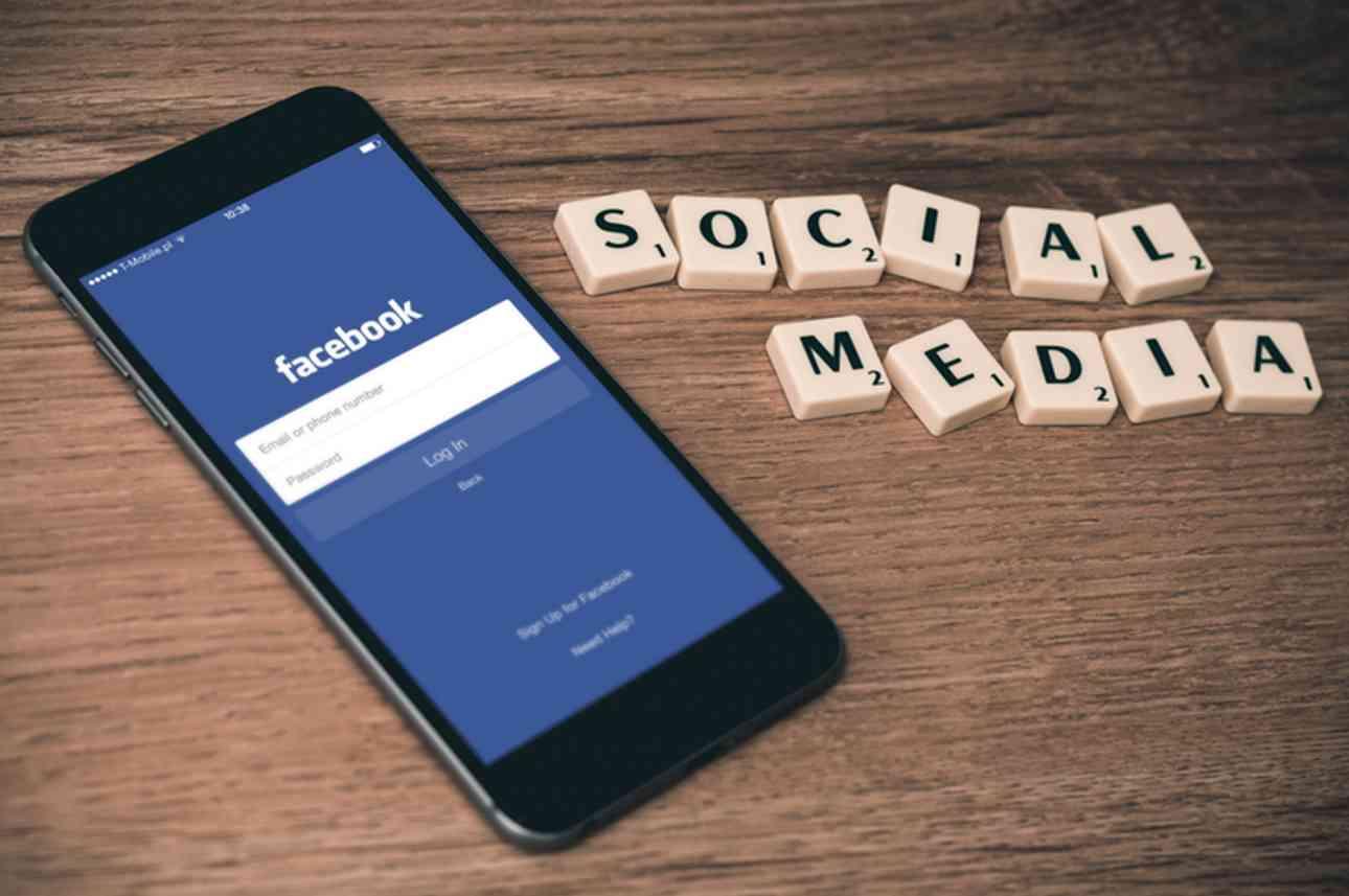 Come una Strategia di Social Media Può Influenzare Positivamente i Tuoi Risultati SEO