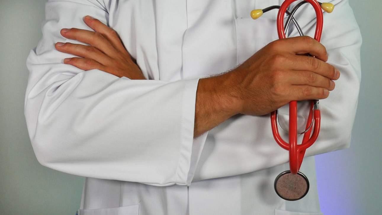 Posizionare su Google un Sito Medico: il Caso Cembio