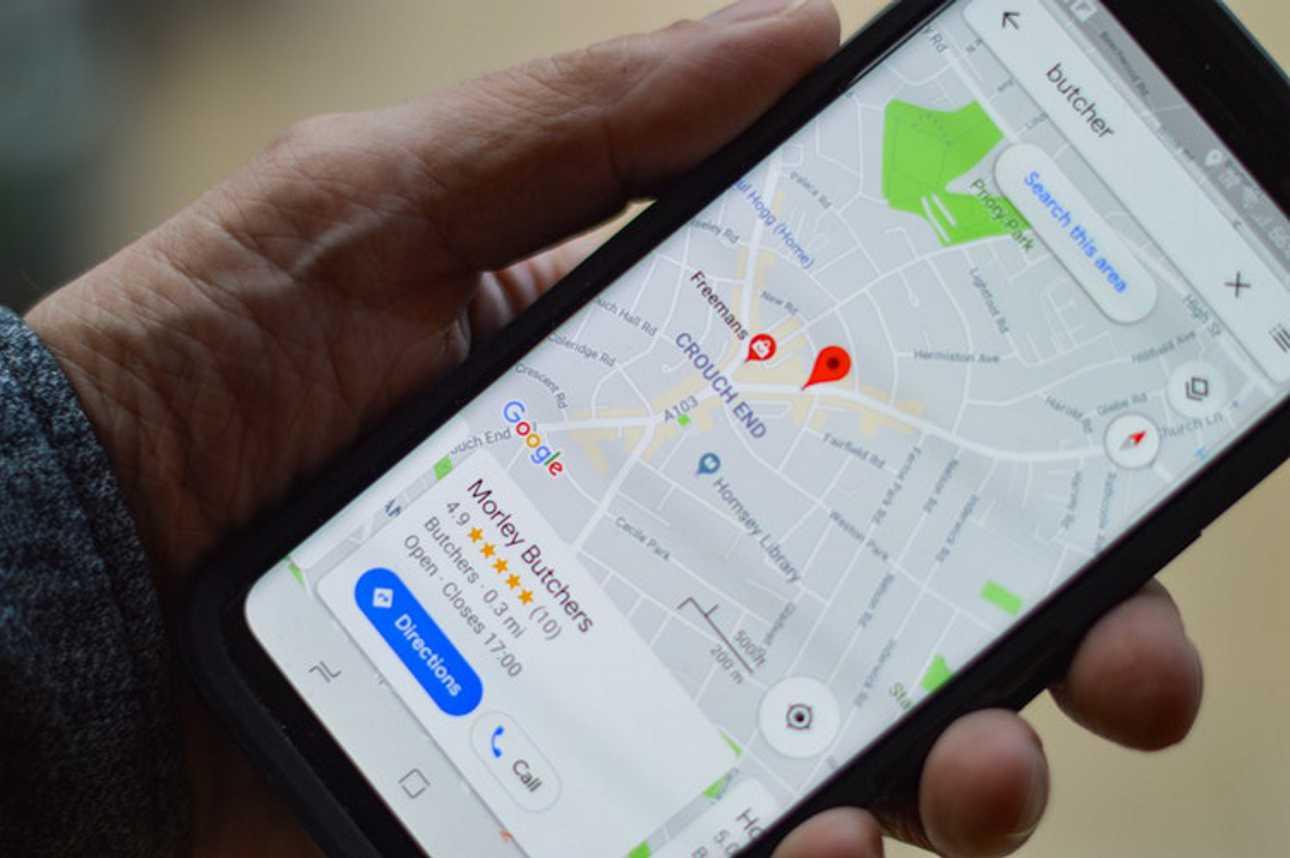 Come Apparire su Google Maps, Inserire e Aggiungere l'Attività Gratis