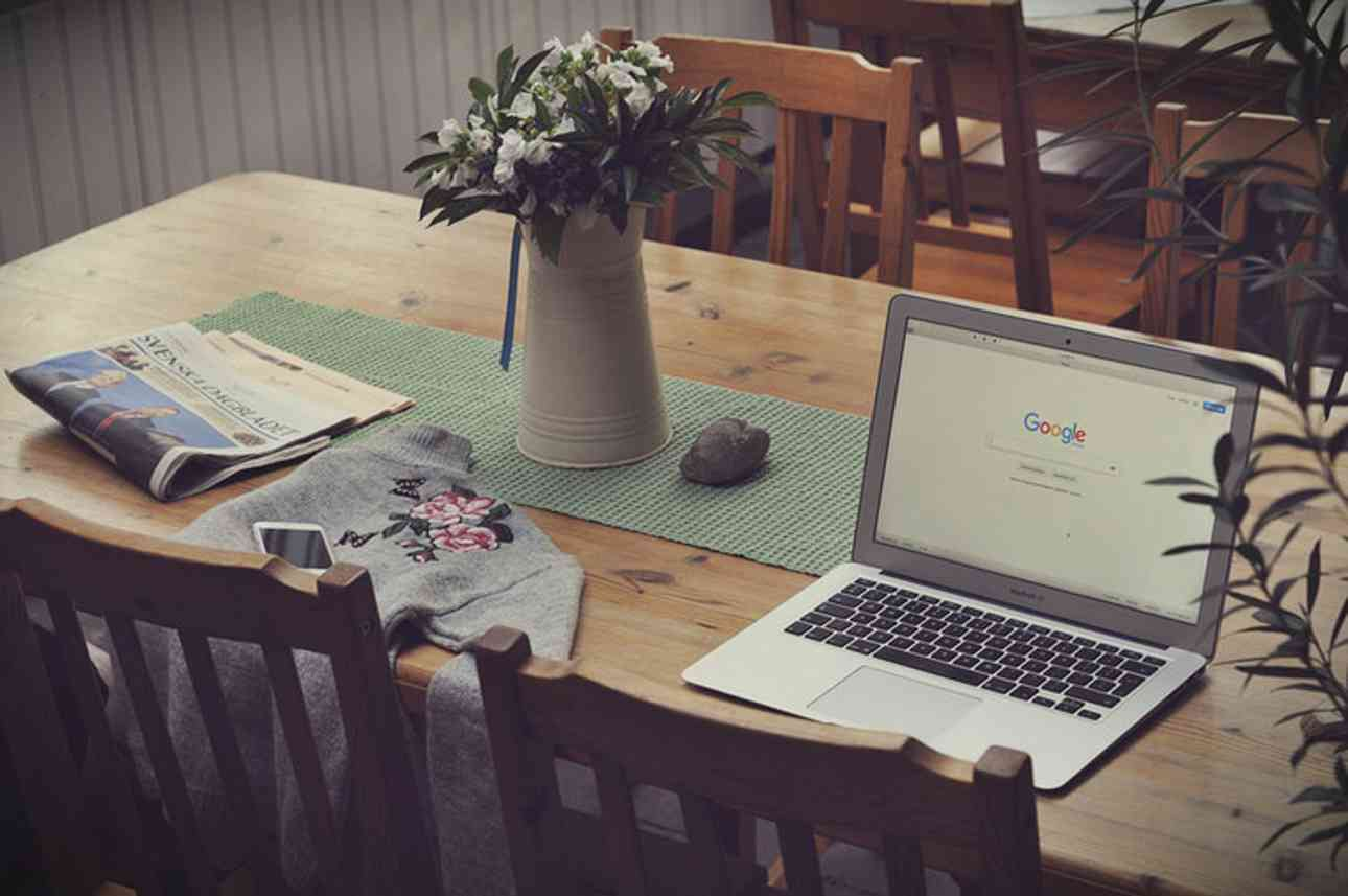 Come Funziona la Ricerca su Google: Scansione, Indicizzazione, Posizionamento