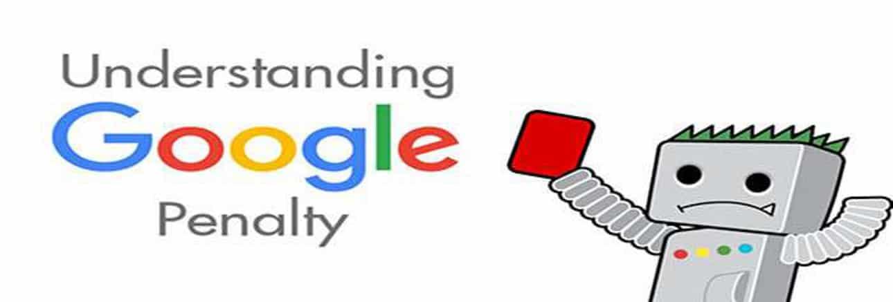 """Google: """"Non Esiste Penalizzazione per Link Interni Sovra Ottimizzati"""""""