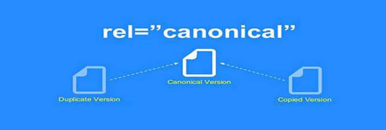Google Search Console Mostra i Dati Riferendosi alle Pagine Canonical