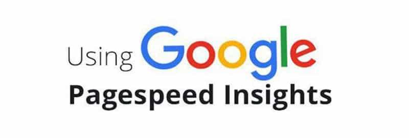 Google: il Punteggio di PageSpeed Insights Può Variare Indipendentemente dalle Modifiche Apportate a un Sito