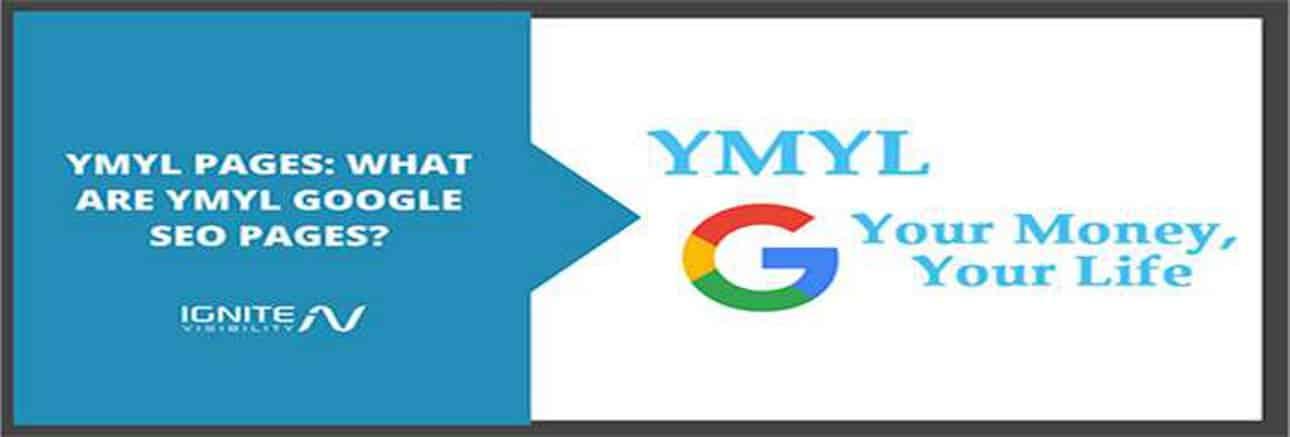 Link Affiliati nei Contenuti YMYL