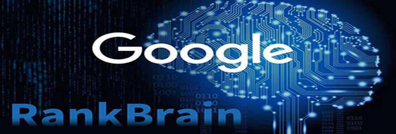 Gary Illyes di Google Spiega Come Funziona RankBrain