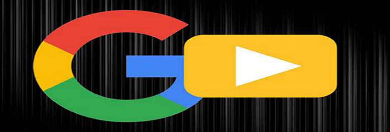 Google: Pagine di Solo Video? Aggiungi il Testo, E' Meglio!