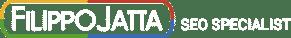 Posizionamento su Google di Siti Web: Guida SEO e Verifica del Posizionamento