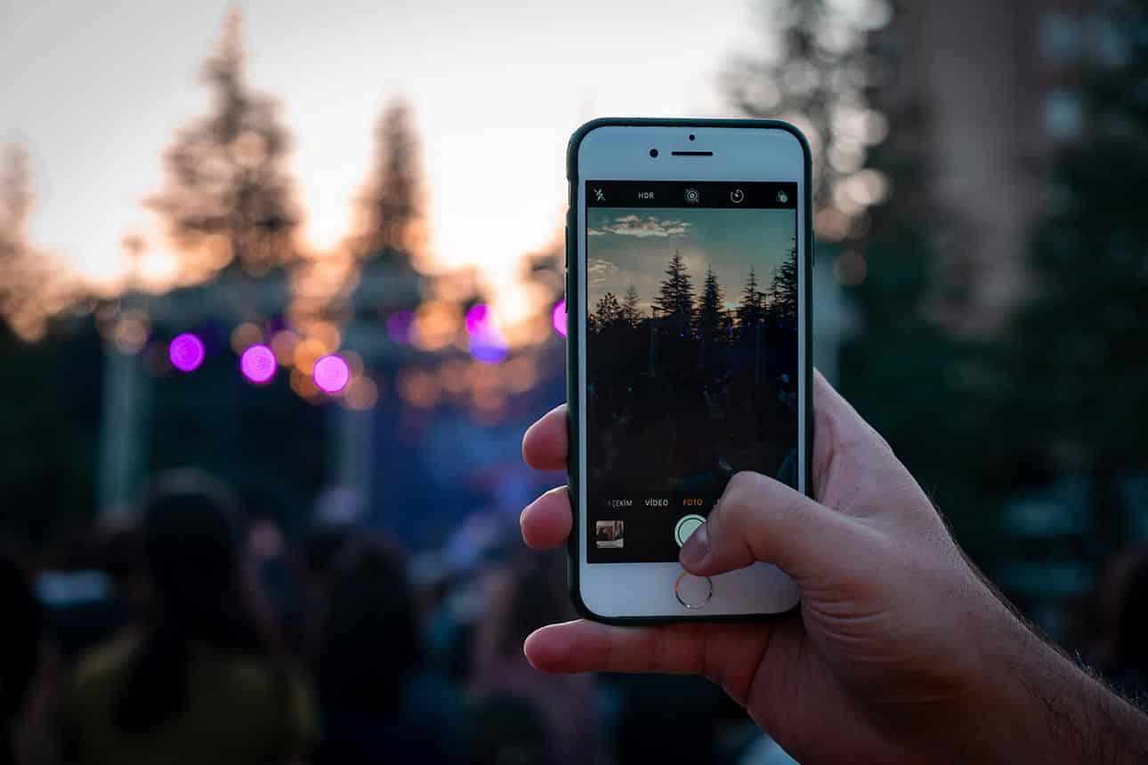 SEO Mobile Optimization: l'Ottimizzazione per Dispositivi Mobili per Google