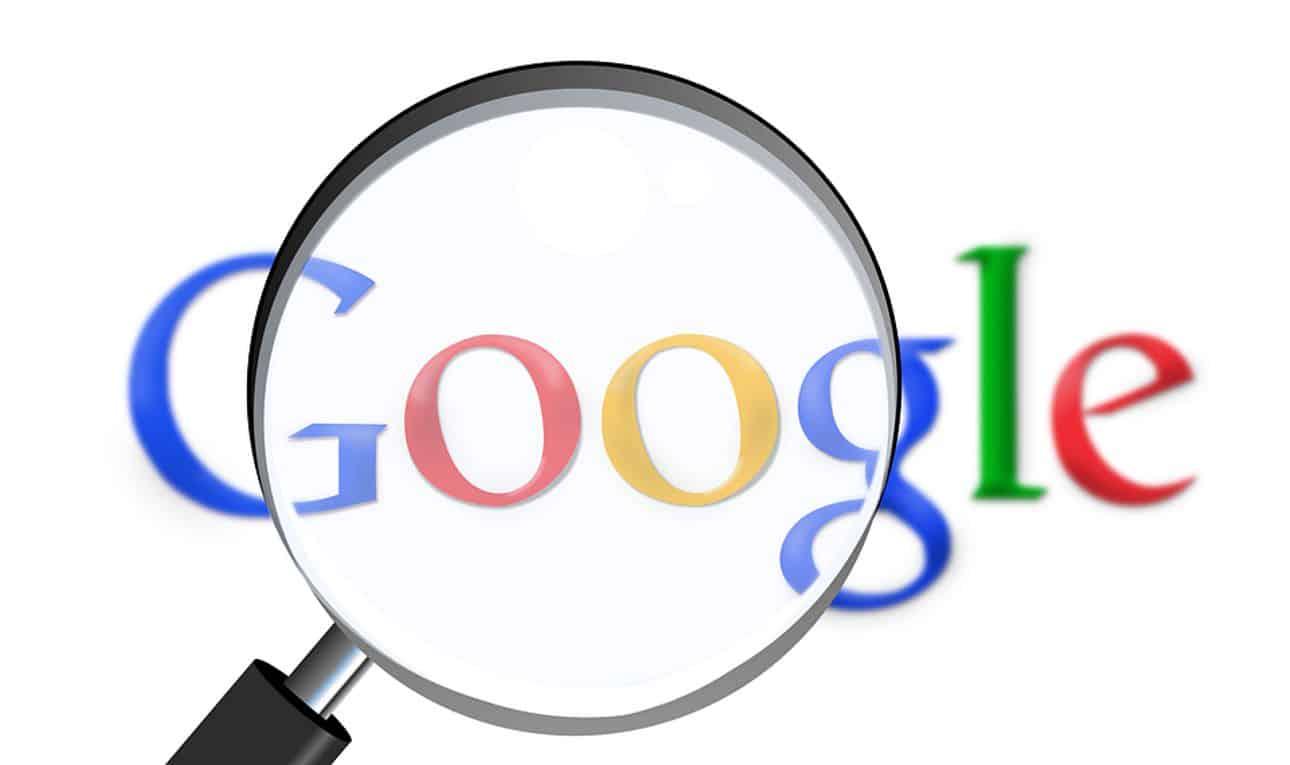 Google: Bug che Impedisce l'Indicizzazione di Nuovi Contenuti