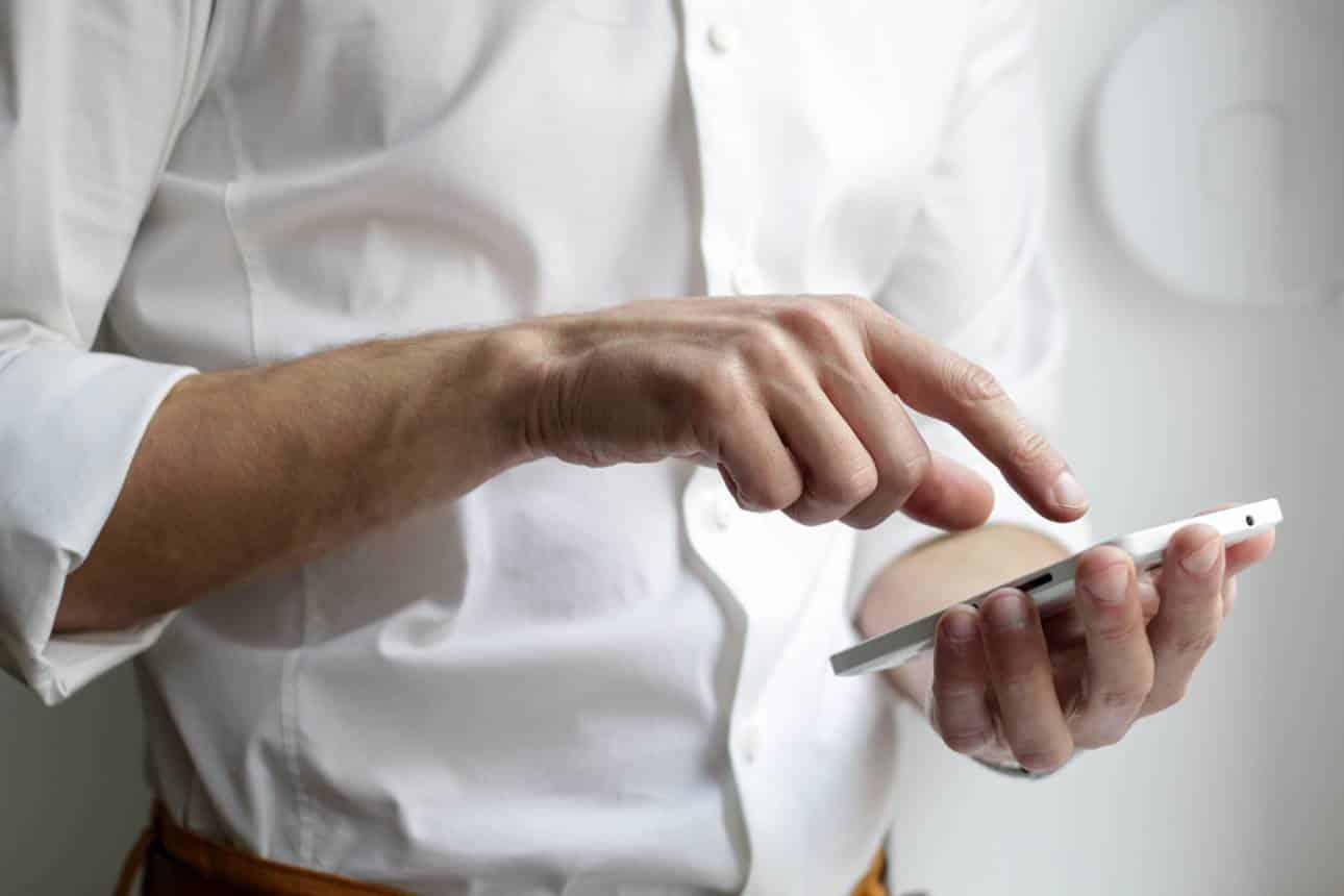 Mobile-First Indexing per Tutti i Nuovi Domini