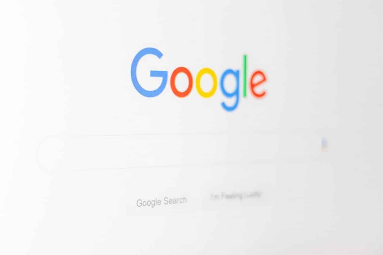L'Aggiornamento Google Core Update di Giugno 2019 E' Ora Completo