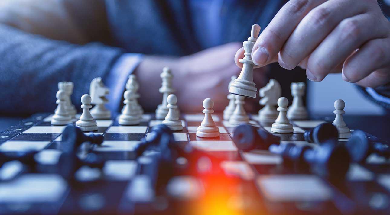 Guida Link Building Strategy: Metodi, Tecniche e Tattiche