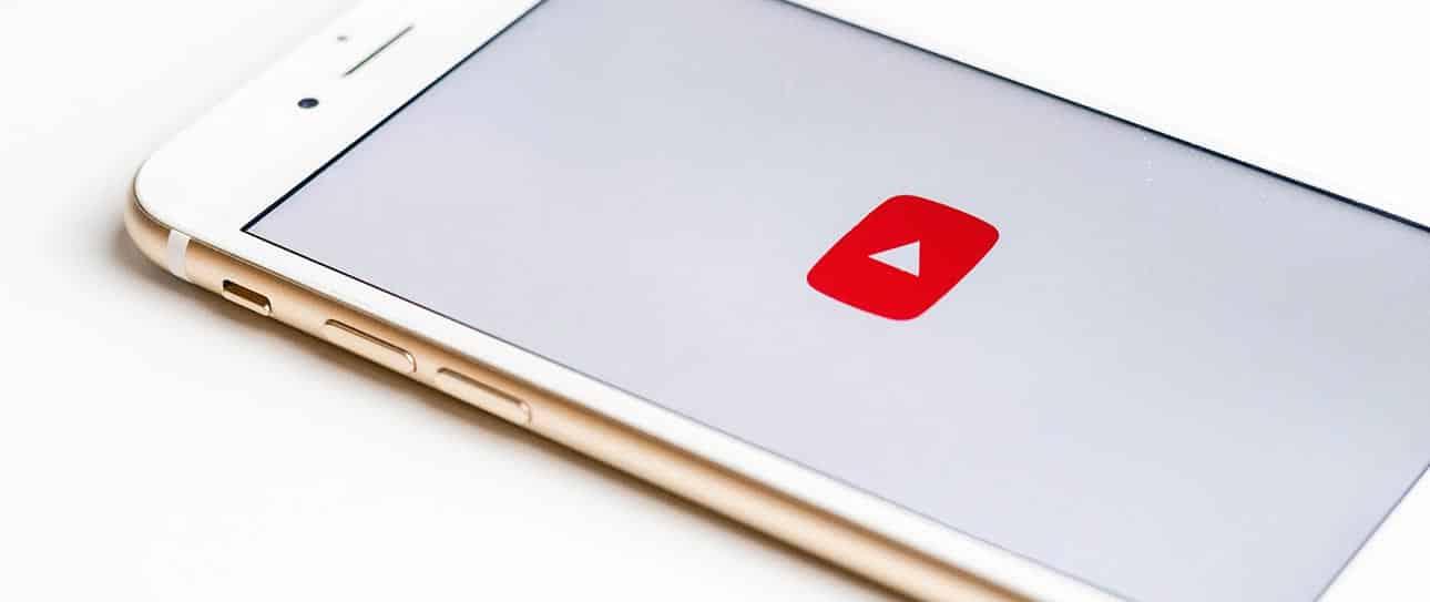 Google Aggiunge i Timestamp ai Video YouTube nei Risultati di Ricerca