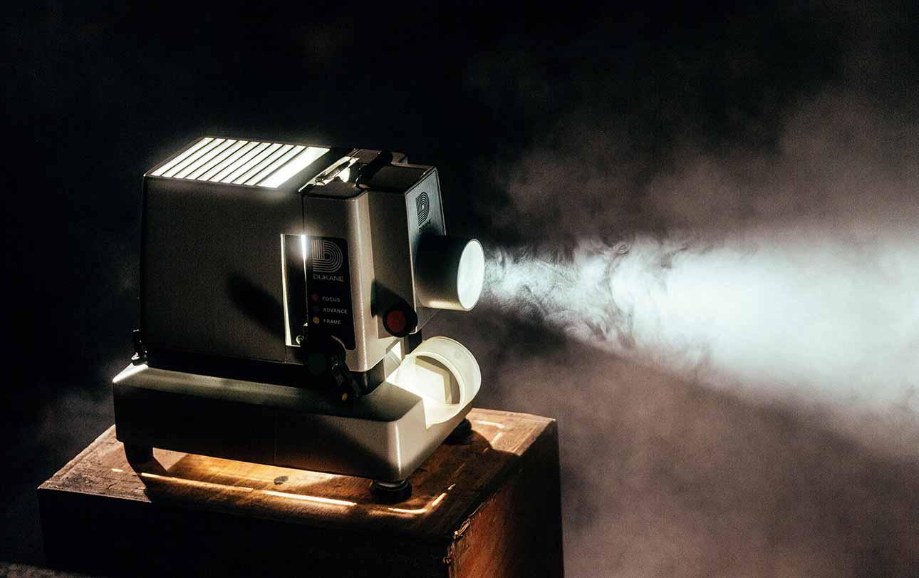 Google Presenta i Nuovi Dati Strutturati Movie Carousel per i Film