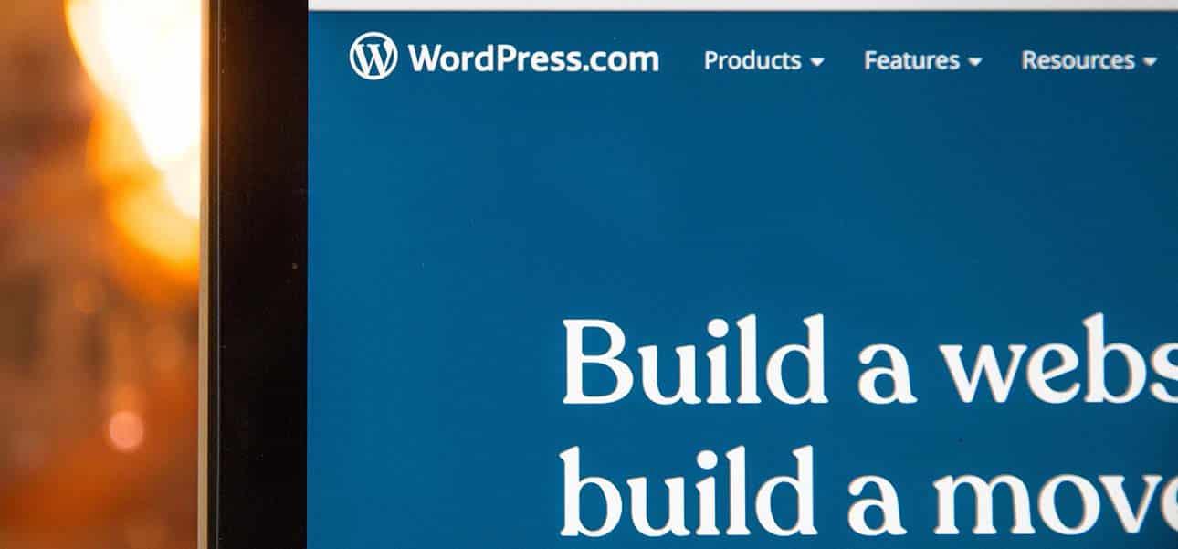 WordPress Adotta la Nuova Rel=UGC di Google Nella Prossima Versione