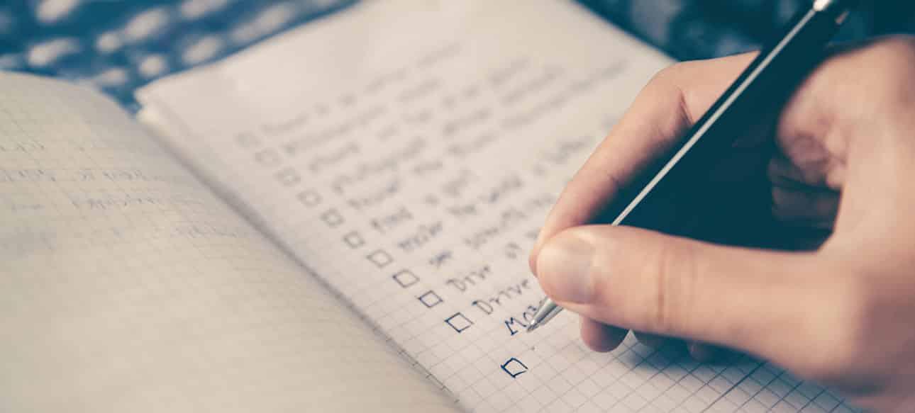 Audit SEO: Cos'è, Checklist, Servizi e Prezzi, Tools da Usare