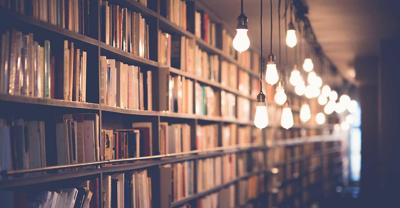 Migliori Libri Interior Design i 5 migliori libri seo: che manuale seo scegliere?