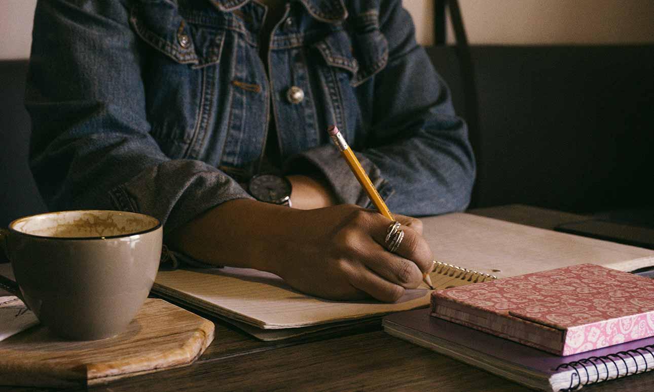 Scrittura SEO Oriented: Tecniche per Scrivere in Ottica SEO Friendly