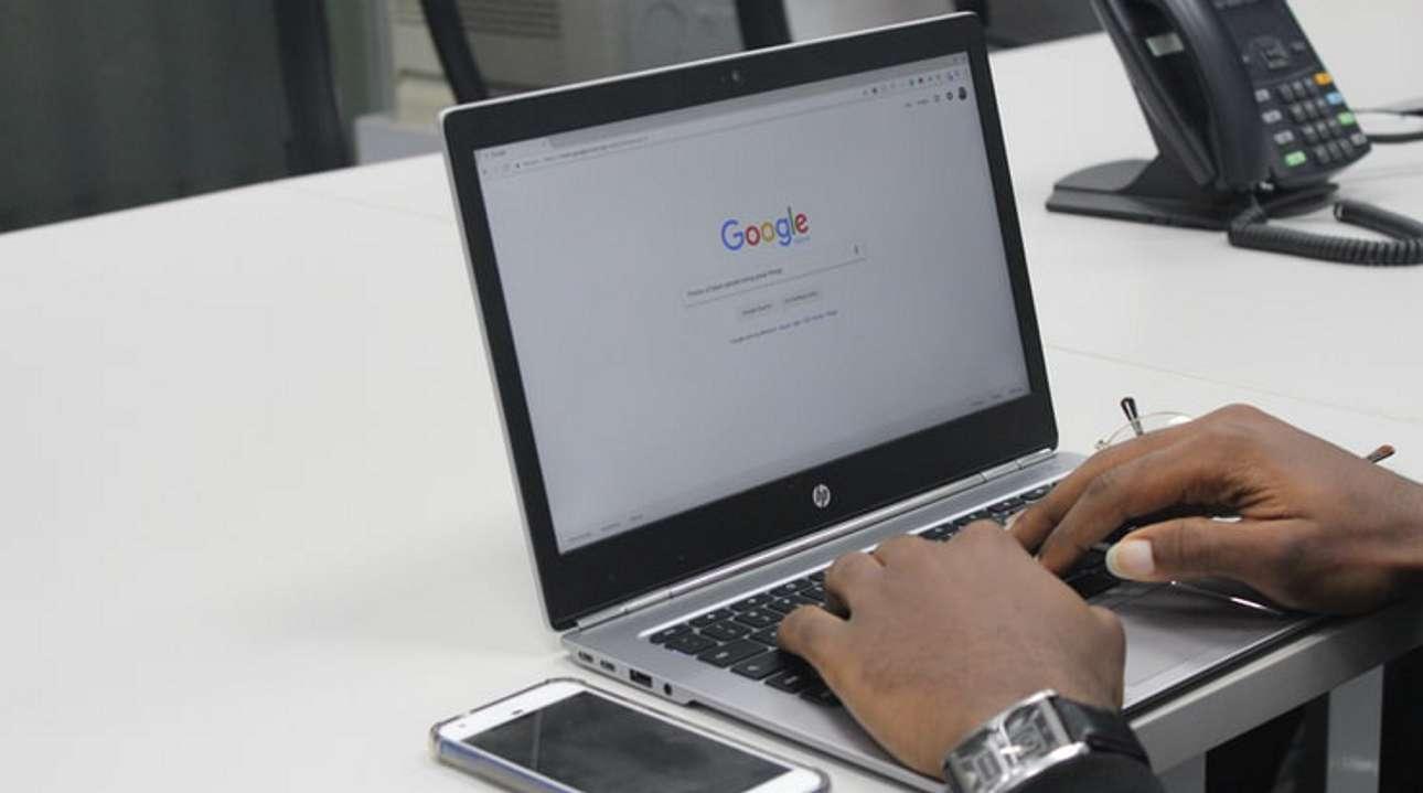 Google My Business Limita le Aziende a 20 Aree di Servizio