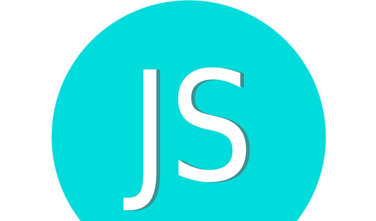 Indicizzazione Contenuti JavaScript: Non Sarà Fatta Dinamicamente da Google se E' Richiesta l'Interazione dell'Utente