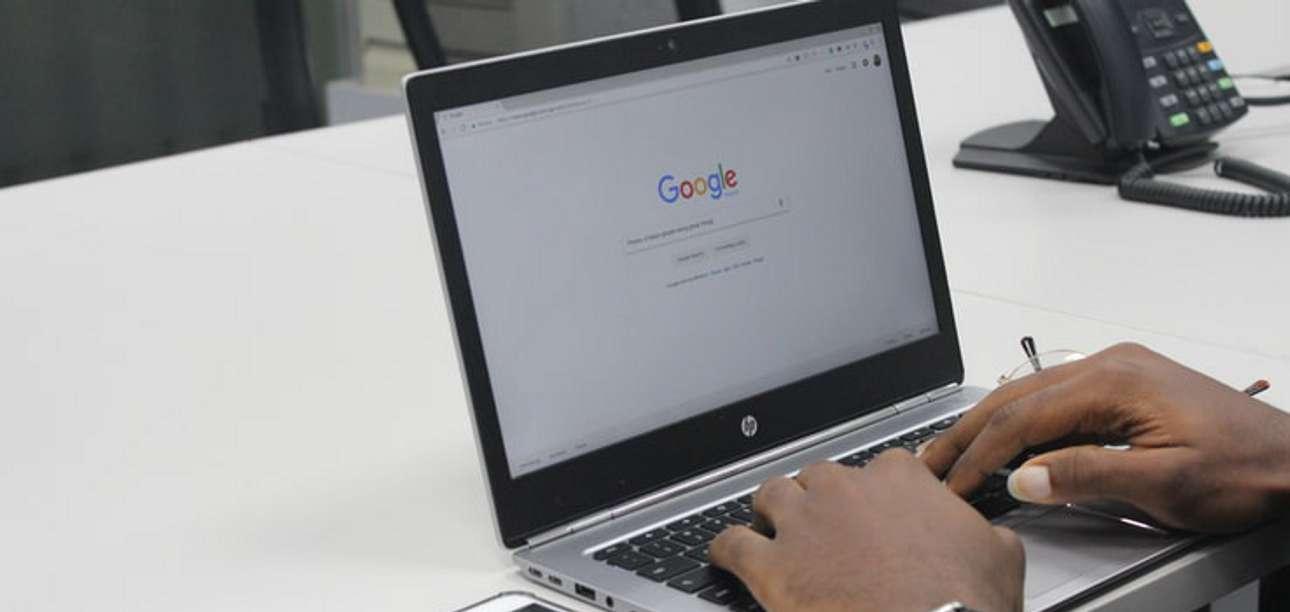 BERT, l'Algoritmo Intelligente Di Google