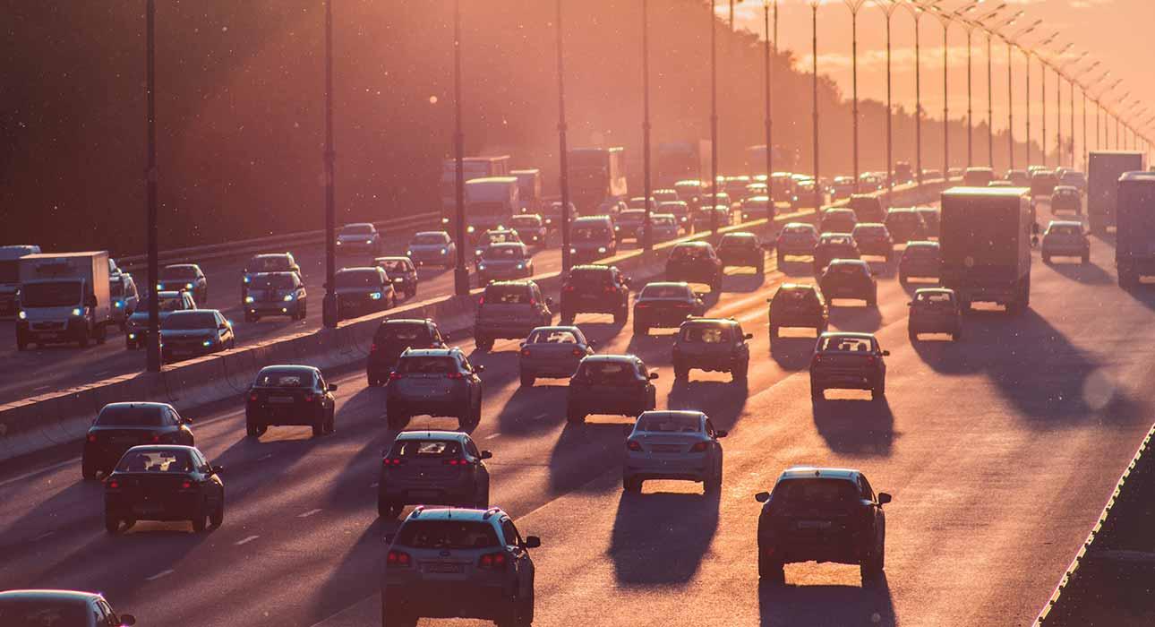 Come Controllare e Vedere il Traffico di un Sito Web