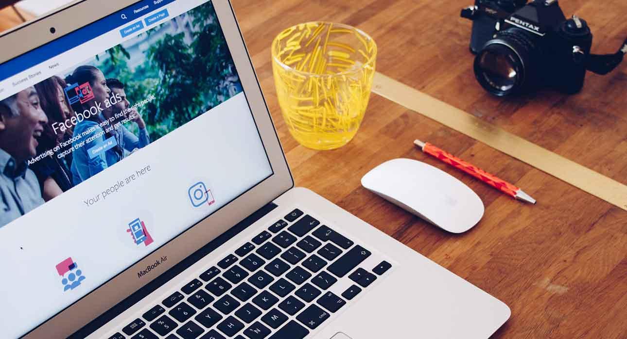 Heavy Ad Intervention: Chrome Bloccherà Annunci e Display che Consumano Troppi Dati